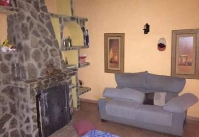Casa en calle Pizarro, nº 106